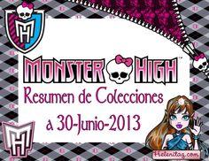 http://helenitaz.com/2013/07/monster-high-resumen-de-colecciones-editadas-hasta-julio-de-2013/03/#more-3163