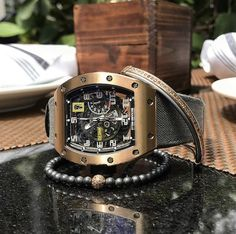 Perfect Timing, Wood Watch, Watches, Fitness, Accessories, Beauty, Wooden Clock, Wristwatches, Clocks