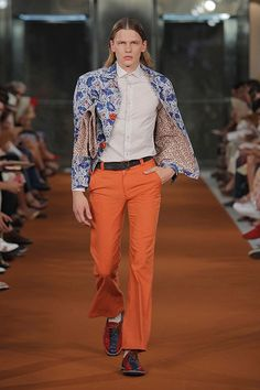 SOLOiO Spring Summer 2016 Primavera Verano #Menswear #Trends #Tendencias #Moda Hombre - Male Fashion Trends