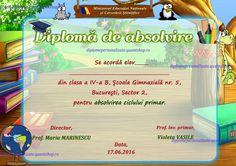 B213-Diploma-de-absolvire-semipersonalizata-M-12.jpg (800×566)