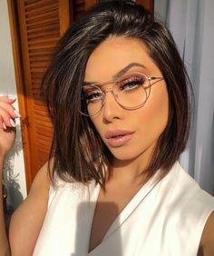 """e85475f8272f8 Flavia Pavanelli on Instagram  """"Que demais saber que vocês amam os meus  modelos de óculos de grau!! 👀🤓 pra quem perdeu no stories"""