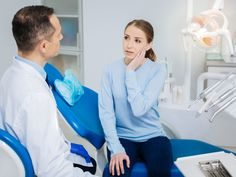 Tooth extraction and hearing loss can be linked in some cases. People can also experience dizziness or a ringing in the ears after dental surgery.