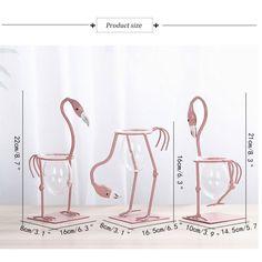 Creative-Pink-Flamingo-Decoration-Flamingo-Hydroponic-Desktop-Plant-Ornaments-Home-Decor-Accessory-Flamingo-Vase-Miniature-Gifts-5.jpg
