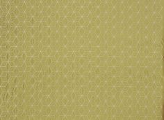 Upholstery Fabrics, Prints, Drapes & Wallcoverings