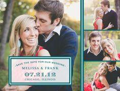 Wedding Invitations, Bridal Shower Invitations & Announcements by Wedding Paper Divas