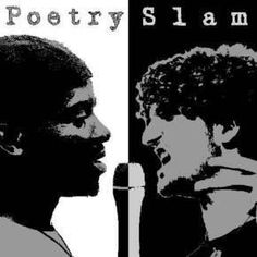 Poetry Slams and Lesson Plans: Poetry slams can lead your students beyond a focus on rhyme and meter and into the emotional pull of poetry.