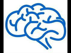 Huge Mindset Factor For Creating Network Marketing Success — JayeCarden.com