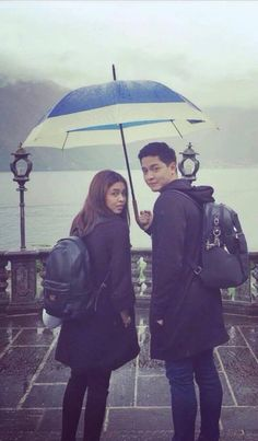 Maine Mendoza, Philippines Culture, Now And Forever, Cute Couples, Let It Be, Couple Photos, Celebrities, Filipino, Idol