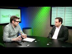 Founder Stories - Joel Spolsky: How I Seeded Stack Overflow Stack Exchange, Stack Overflow, Seeded