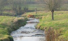 De Gulp Slenaken Zuid Limburg NL