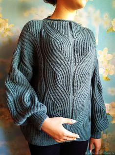 Свитер из итальянской мериносовой шерсти от Loro Piana Pullover, Sweaters, Outfits, Fashion, Moda, Suits, La Mode, Sweater, Sweater