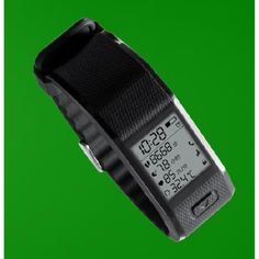 Accurate Heart Rate Monitoring etc. Super Smart Wristband Bracelet for Health * Want to know more, click on the image. (This is an affiliate link and I receive a commission for the sales)
