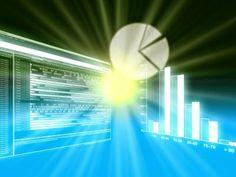 4 Herramientas para conocer la actividad en Internet en tiempo real