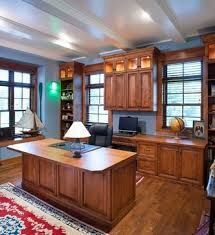 Image result for home office