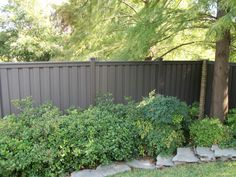 Show Off Your New Fence Trex customers are found throughout the United States and Canada. Here is a small selection of pictures sent to us from client installations. Hover over animage for customer information. If the picture isfrom a contractor installation, the company's name and contact number will appear. Click here to find installers in …