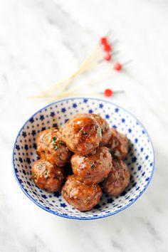 Dorian cuisine.com Mais pourquoi est-ce que je vous raconte ça... : Le Super Ball d'agneau est de retour ! A vos boulettes ! Et mes boulettes d'agneau à l'orientale en 4 ingrédients !