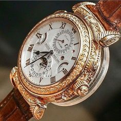 $2,6million Patek Philippe grand master chime  #HorologyWatches