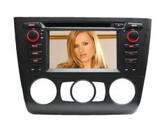 http://www.happyshoppinglife.com/dvd-player-for-special-car-bmw-dvd-player-c-2_9_73.html
