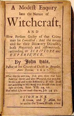 1785 Reasons Christianity is False