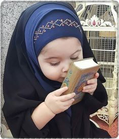 Learn Quran Academy is a platform where to Read Online Tafseer with Tajweed in USA. Best Online tutor are available for your kids to teach Quran on skype.