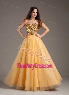 gold-party-dresses-wynk011-1.jpg (730×1000)
