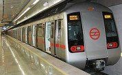 Delhi Metro announced job opportunities: Check details and apply now  Job vacancies for the posts of Junior Engineer Assistant Manager Assistant Programmer Legal Assistant Fire Inspector Librarian Maintainer Office Assistant and Store Assistant posts have been announced by the Delhi Metro Rail Corporation (DMRC).After going through the official notification as released by the DMRC candidates who are interested in the government job can apply for the same. DMRC is also recruiting for the…