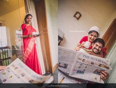 Post Wedding Shoot in Pondicherry, The Bride Meena's gracefulness and The Groom Bharani is dedication leads me to capture ever before pictures. Pre Wedding Poses, Pre Wedding Photoshoot, Wedding Shoot, Mirrored Sunglasses, Sunglasses Women, Indian Wedding Photography Poses, Pondicherry, Couple Shots, Post Wedding