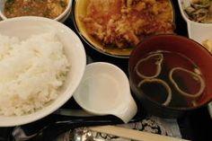 中国料理 布袋 赤れんがテラス店の写真