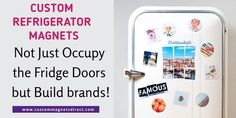 Why not add some beautiful magnets to your fridge? Visit below link to find the best fridge magnets collection. Refrigerator Magnets, Messages, Link, Beautiful, Collection, Text Posts, Text Conversations
