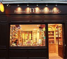 Montmartre! Ph VAnni Santoro  The Fashion Lover | Fashion, lifestyle and travel