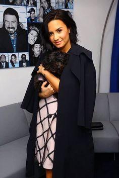 #ICYMI: Nick Jonas será el telonero de Demi Lovato en su #FutureNowTour !!! #GMA  MORE: ow.ly/TQgrf