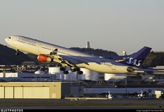 OY-KBC. Airbus A340-313X. JetPhotos.com is the biggest database of aviation photographs with over 3 million screened photos online!