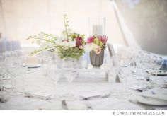christine-meintjes-south-africa-wedding-photographer-Vrede-en-lust_003