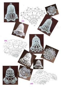 zvoneček 155, 193 - 180 - 181