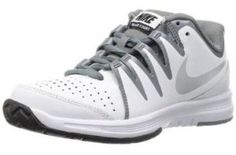 premium selection dc6fe 30613 Top 10 Best Tennis Shoes For Women in 2016 Reviews - All Top 10 Best Nike