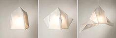 bat lamp by delfina petkow