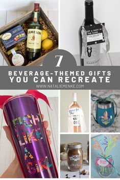 Today's post includes a free Father's Day gift tag - the perfect addition to a beer-themed Father's Day gift. It's Father's Day! Fathers Day Gift Basket, Fathers Day Gifts, Cheap Gifts, Easy Gifts, Teacher Appreciation Gifts, Teacher Gifts, Curated Gift Boxes, Themed Gift Baskets, Experience Gifts