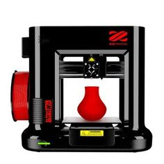 10 Best Top 10 Best Mini 3D Printers – Smart Buying Guide