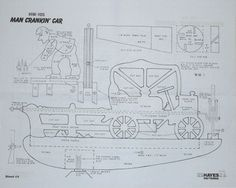 http://www.azwoodman.com/amazon/whirligig-plans/man-crankin-car-lg.gif