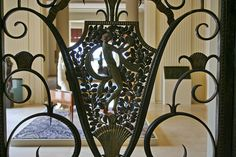 Inside the Casa de Serralves, Portugal. Modern Art Deco, Chair, Elegant, Furniture, Portugal, Home Decor, Interiors, Houses, Classy