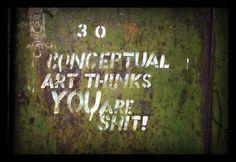 Statement | Flickr - Photo Sharing!