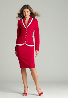 women suits - Google Search