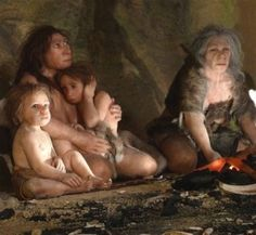 The age of Neanderthal bones and artefacts discovered in a Greek cave suggests that the area was a key crossroads for Neanderthals and anatomically modern humans, according to researchers. The DNA of today's Europeans and Asians shows that Neanderthals occasionally interbred with modern humans, and the find coincides with the discovery of what is believed to be a Neanderthal-modern human hybrid who lived in Italy around 35,000 years ago.