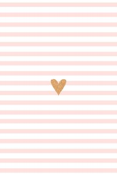 could-be-interesting-_-iphone-wallpaper-hearts-and-stripes