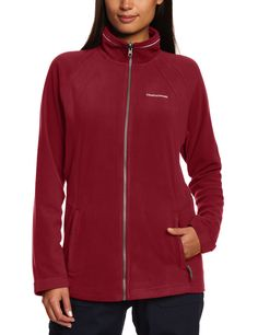 123 Best Fleece, Jackets & Coats images   Jackets, Women