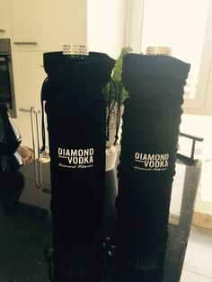 Suiss wodka