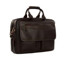 #leather#manbag