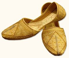 e0d15ed797c91 28 Best Juttis images | Slippers, Shoes, Slipper