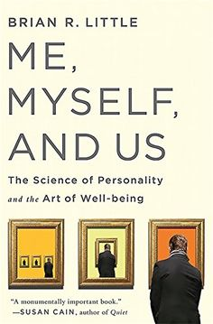 Me, Myself, and Us: The Science of Personality and the Ar... https://www.amazon.com/dp/1586489674/ref=cm_sw_r_pi_dp_U_x_eV0xAbJ6Y6ZBM