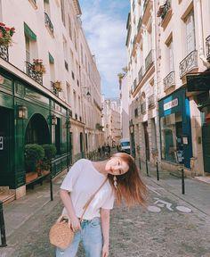 Pony park hye min make up 🐣 Pony Korean, Korean Girl, Park Hye Min, Pony Makeup, Korean Make Up, Popular Girl, Just Girl Things, Korean Beauty, Ulzzang Girl